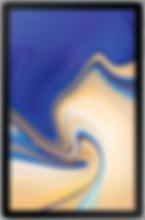 samsung-galaxy-tab-s4-wi-fi-64gb-fog-gra
