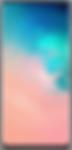 samsung-galaxy-s10-128gb-prism-white.png