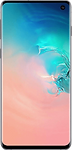 samsung-galaxy-s10-128gb-prism-white.png