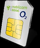 sim-3D_mobilcom_o2_klein.png