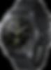 samsung-galaxy-watch-42mm-gps-lte-midnig