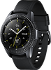 samsung-galaxy-watch-42mm-gps-lte-midnig