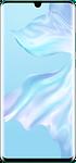 huawei-p30-pro-128gb-aurora.png