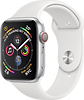 apple-watch-series-4-gps-lte-aluminium-s