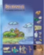 science-class-7-ncert-book-500x500.jpg