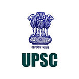 lp-UPSC-7971e5e6be4d785fda7d574e03c05378