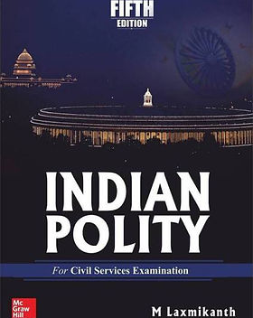 indian-polity-5-edition-m-laxmikanth-eng