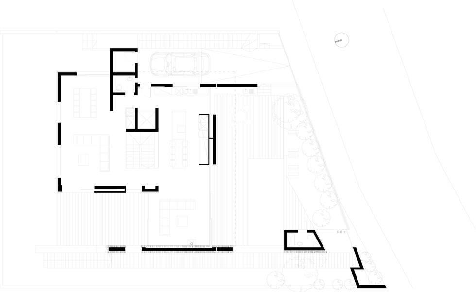 26092018_katopseis-A4_isogeio.jpg