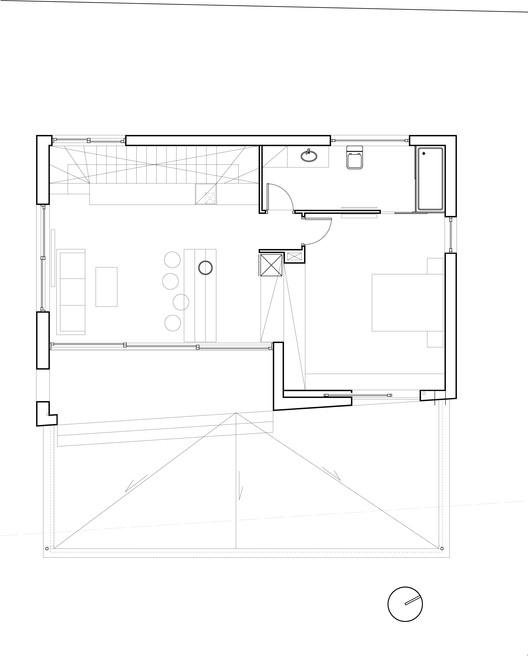 1st_floor_plan.jpg