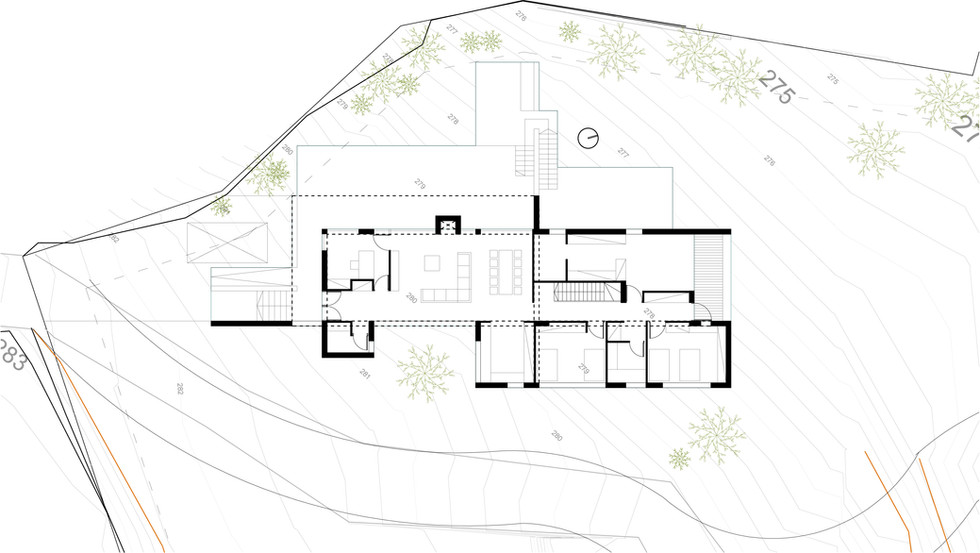 ground_floor.jpg