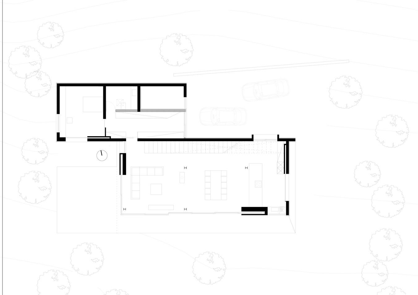 28092018_groundfloor_plan.jpg