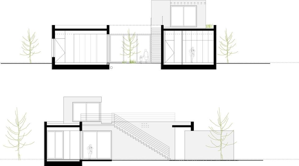 geroskhpou_house_elev-A07_A3_tomes.jpg