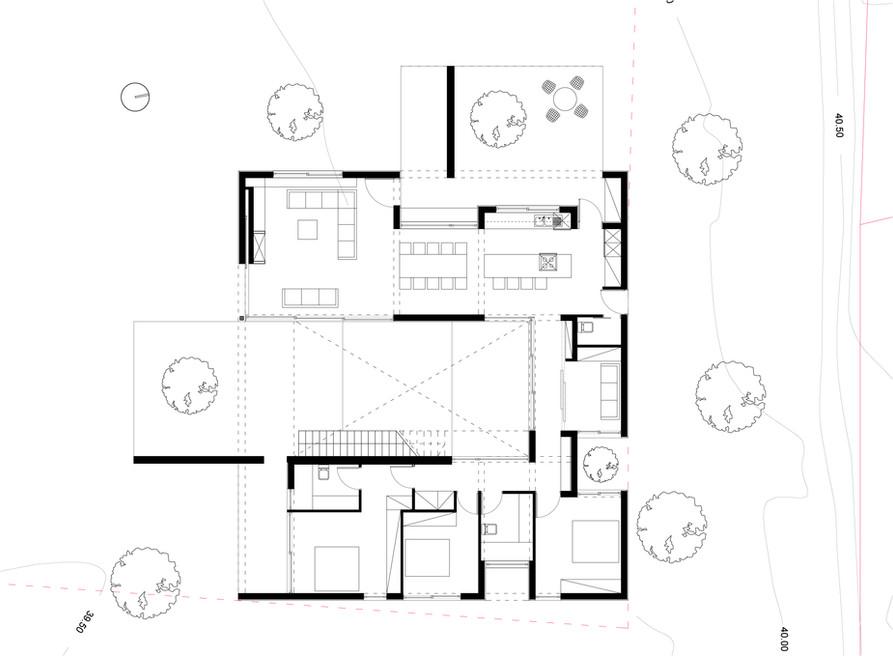 geroskhpou_house-isogeio_A01.jpg