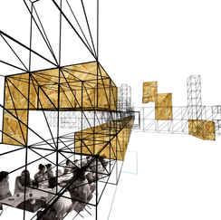 Athensx4_structure.jpg