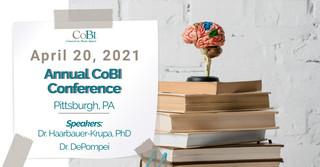 2021 conference.jpeg