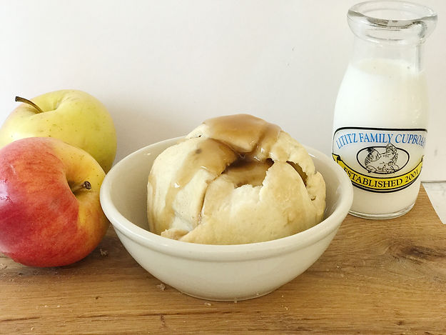 apple_dumpling.jpg