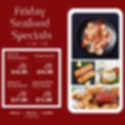 seafood 2.jpeg
