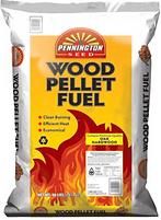 Pennington Wood Pellets
