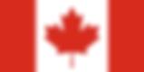 Canada Pellet Stovs