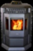 comfortbilt stoves