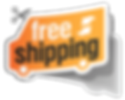 free shipping pellet stoves