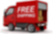 free shipping pellet stove
