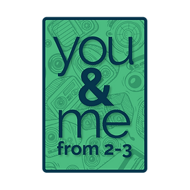 You&Me.png