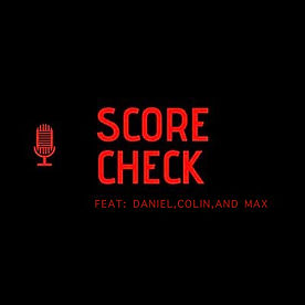 Score Check LOGO.jpg