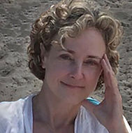 Diane Kastiel_headshot copy.jpg