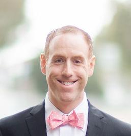 Attorney Quinn J. Chevalier