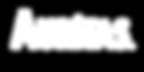 Auritas_Logo_white-03.png