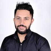 Maninder Singh.jpg