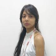 IMG-Vaishali (004).jpg