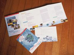 Miami Beach invitation