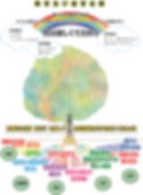 教育及び保育目標.jpg