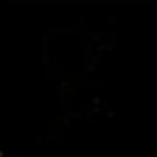 MA_logo_transperent.png