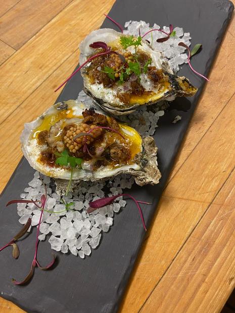 Whiskey Dinner Oysters (1).jpg