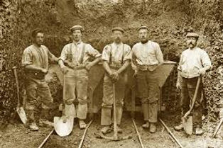 Railway navvies near Sheffield.jpg