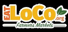 eatloco_logo_farmersmarkets-01 (2).png