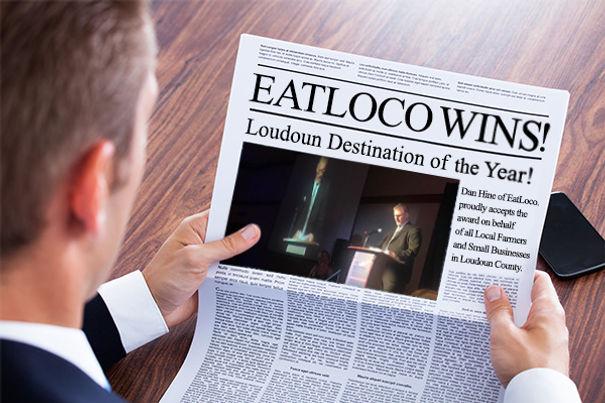eatlocowins8-1.jpg