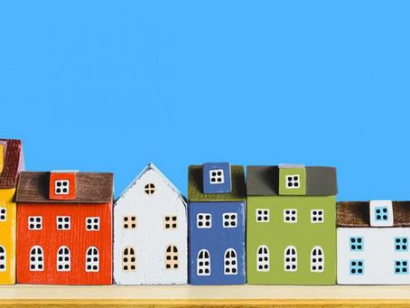 Huis kopen om te verhuren? Hier moet je rekening mee houden!