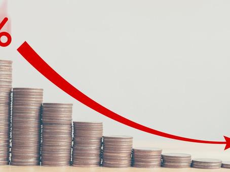 Huis meer waard? Profiteer van lagere hypotheekrente!