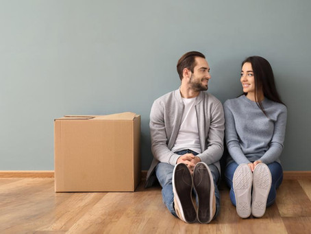 Hypotheek voor starters in 2021: dit moet je weten