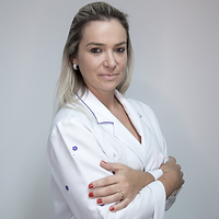 DR_ALESSANDRA.png