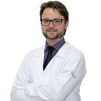 Dr Rafael.jpg