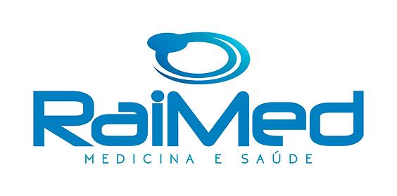 1000 logo.png