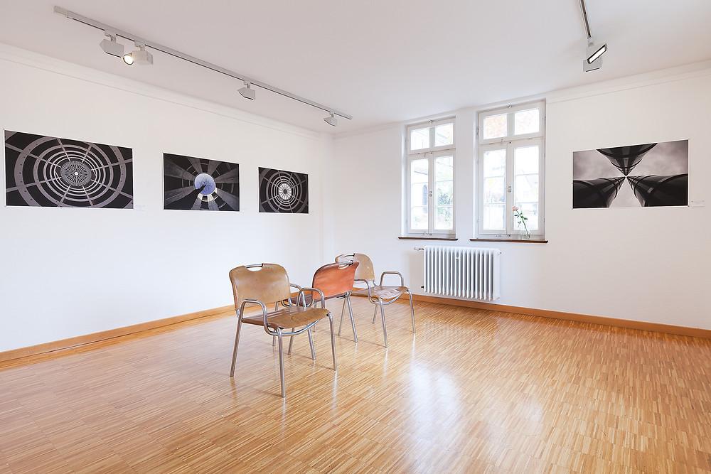 Galerie Altes Rathaus Musberg