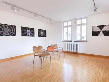Impressionen aus der Galerie