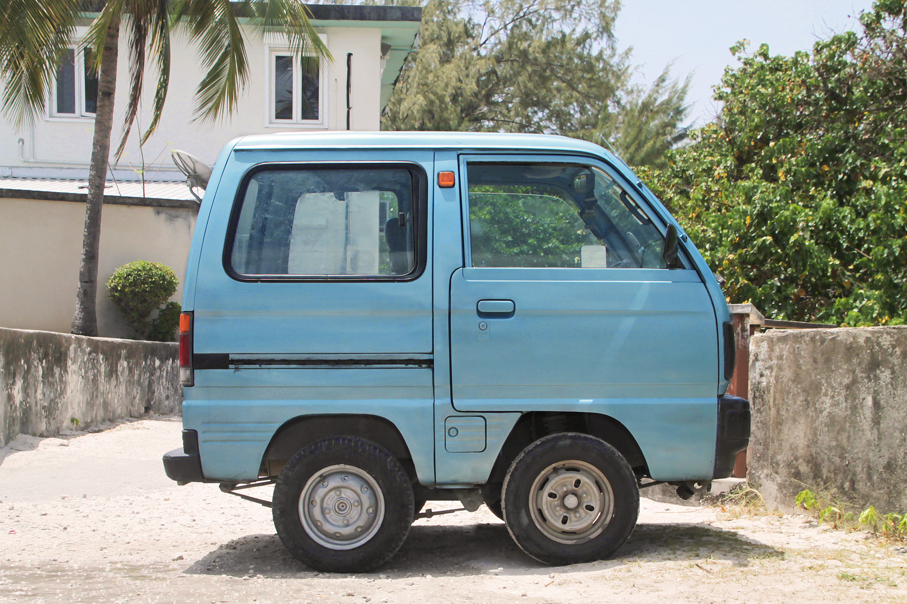 mini.van