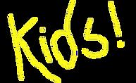 Kids Artwork.png